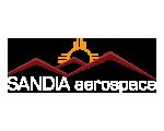 Slide-Sandia-rev